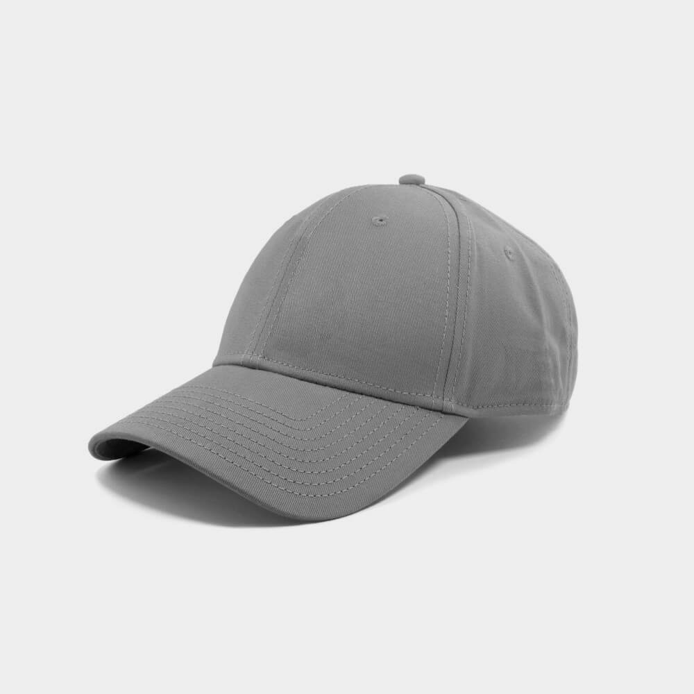 product-102-grey